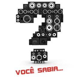 02.VOCE-SABIA