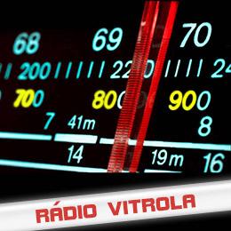 03.RADIO-VITROLA