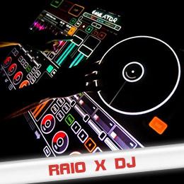 04.RAIO-X-DJ