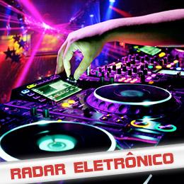 01.RADAR-ELETRONICO