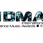 IDMA 02
