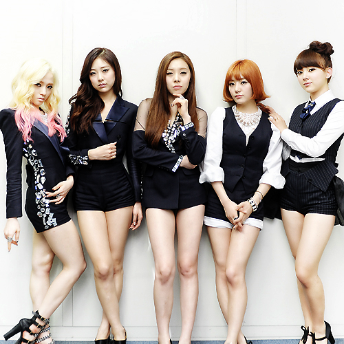 acidente mata integrante de girlband sulcoreana dj sono