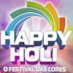 Happy Holi 05